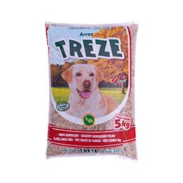 arroz treze