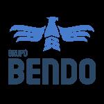 bendo 2